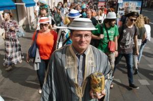 Russian Pastafarians 2
